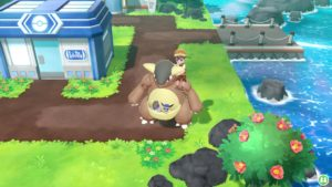 kangaskhan_cavalcabile_lets_go_pikachu_eevee_switch_pokemontimes-it