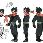 koga_concept_art_lets_go_pikachu_eevee_switch_pokemontimes-it