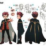 lance_concept_art_lets_go_pikachu_eevee_switch_pokemontimes-it