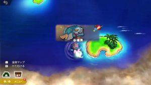 lapras_mappa_ssb_ultimate_switch_pokemontimes-it