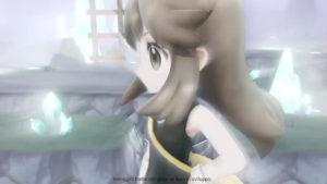 leaf_img02_lets_go_pikachu_eevee_switch_pokemontimes-it