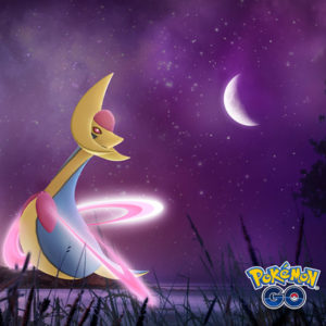 leggendario_cresselia_go_pokemontimes-it