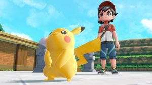 lets_go_pikachu_eevee_screen253_switch_pokemontimes-it