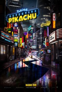 locandina_ita_pokemon_detective_pikachu_film_pokemontimes-it