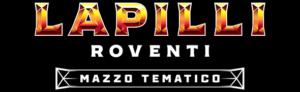 logo_mazzo_entei_sole_luna_tuoni_perduti_gcc_pokemontimes-it