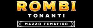 logo_mazzo_raikou_sole_luna_tuoni_perduti_gcc_pokemontimes-it