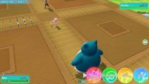lotte_speciali_leak_lets_go_pikachu_eevee_switch_pokemontimes-it