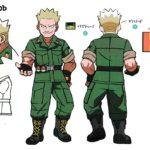lt_surge_concept_art_lets_go_pikachu_eevee_switch_pokemontimes-it