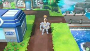 machamp_cavalcabile_lets_go_pikachu_eevee_switch_pokemontimes-it