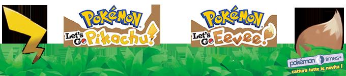 main_sezioni_lgpe_pokemontimes-it