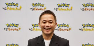 masuda_direttore_lets_go_pikachu_eevee_switch_pokemontimes-it
