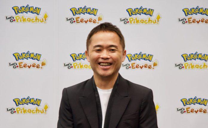 masuda_direttore_lets_go_pikachu_eevee_switch_pokemontimes-it