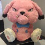 modelli_img09_detective_pikachu_film_pokemontimes-it