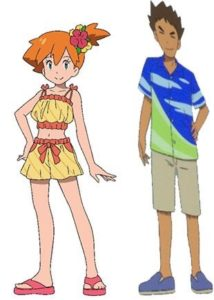 nuovi_abiti_misty_brock_serie_sole_luna_pokemontimes-it