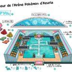 palestra_celestopoli_concept_art_lets_go_pikachu_eevee_switch_pokemontimes-it