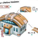 palestra_plumbeopoli_concept_art_lets_go_pikachu_eevee_switch_pokemontimes-it