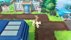 persian_cavalcabile_lets_go_pikachu_eevee_switch_pokemontimes-it