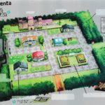 plumbeopoli_concept_art_lets_go_pikachu_eevee_switch_pokemontimes-it