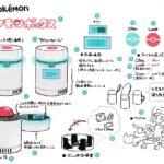 poke_ball_concept_art_lets_go_pikachu_eevee_switch_pokemontimes-it