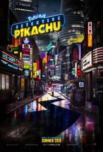 poster_ufficiale_detective_pikachu_film_pokemontimes-it