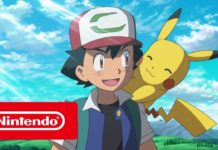 promo_ita_ash_scelgo_te_lets_go_pikachu_eevee_switch_pokemontimes-it