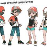 protagonisti_concept_art_lets_go_pikachu_eevee_switch_pokemontimes-it
