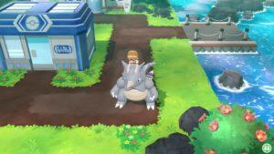 rhydon_cavalcabile_lets_go_pikachu_eevee_switch_pokemontimes-it