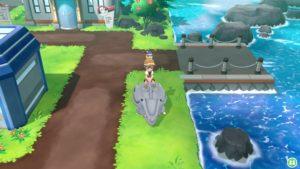 rhyhorn_cavalcabile_lets_go_pikachu_eevee_switch_pokemontimes-it