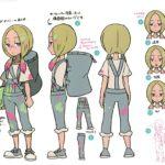 rika_concept_art_lets_go_pikachu_eevee_switch_pokemontimes-it