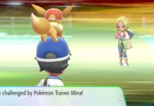 rika_img02_lets_go_pikachu_eevee_switch_pokemontimes-it