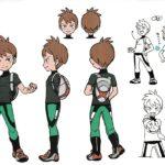 rivale_concept_art_lets_go_pikachu_eevee_switch_pokemontimes-it