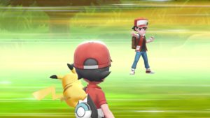 rosso_lets_go_pikachu_eevee_switch_pokemontimes-it