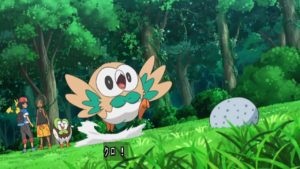 rowlet_pietrastante_img01_serie_sole_luna_pokemontimes-it