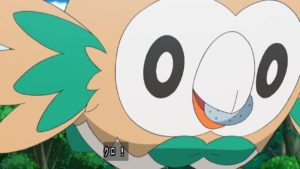 rowlet_pietrastante_img02_serie_sole_luna_pokemontimes-it