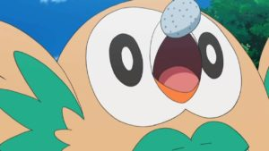 rowlet_pietrastante_img03_serie_sole_luna_pokemontimes-it