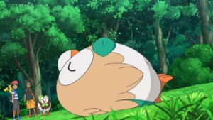 rowlet_pietrastante_img06_serie_sole_luna_pokemontimes-it
