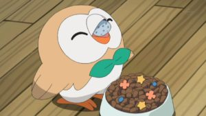 rowlet_pietrastante_img07_serie_sole_luna_pokemontimes-it