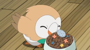 rowlet_pietrastante_img09_serie_sole_luna_pokemontimes-it