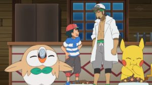 rowlet_pietrastante_img10_serie_sole_luna_pokemontimes-it