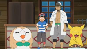 rowlet_pietrastante_img12_serie_sole_luna_pokemontimes-it