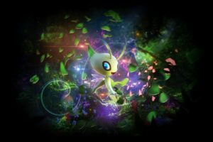 sfondo_celebi_tuoni_perduti_gcc_pokemontimes-it