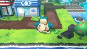snorlax_cavalcabile_lets_go_pikachu_eevee_switch_pokemontimes-it