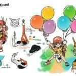 solcanubi_concept_art_lets_go_pikachu_eevee_switch_pokemontimes-it
