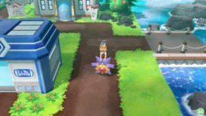 starmie_cavalcabile_lets_go_pikachu_eevee_switch_pokemontimes-it