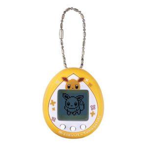 tamagotchi_eevee_01_gadget_pokemontimes-it