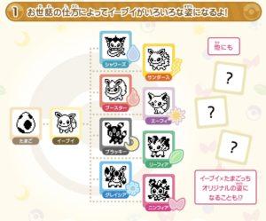 tamagotchi_eevee_img02_gadget_pokemontimes-it