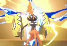 tapu_koko_img01_ssb_ultimate_switch_pokemontimes-it
