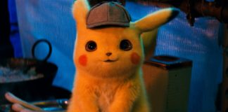 trailer_detective_pikachu_film_pokemontimes-it
