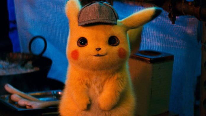 trailer_detective_pikachu_film_pokemontimes-it