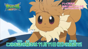 trailer_eevee_ep03_img07_serie_sole_luna_pokemontimes-it